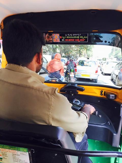 DCUBS Digital Marketing India Trip 2015