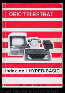 jgroom_orictelestrat_hyperbasic_1c