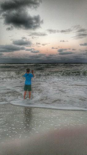 ocean florida atlanticocean autism htc spacecoast everydayjoy floridanabeach sunsetsuncloudsskyloversskynaturebeautifulinnaturenaturalbeautyphotographylandscape