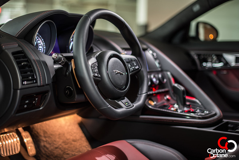 jaguar-ftype-coupe-interior