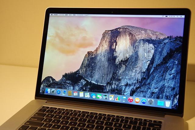 MacBookPro_45