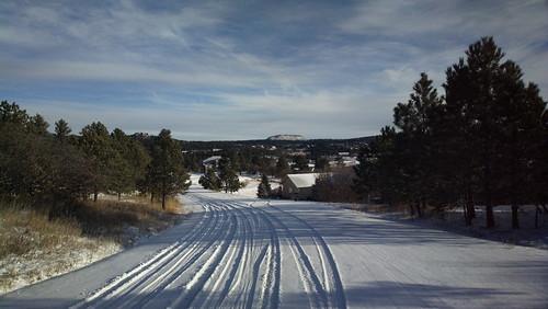 2014-12-15-9893 - Colorado Trip