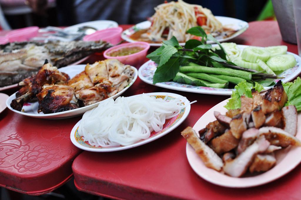 seafoodbkk14