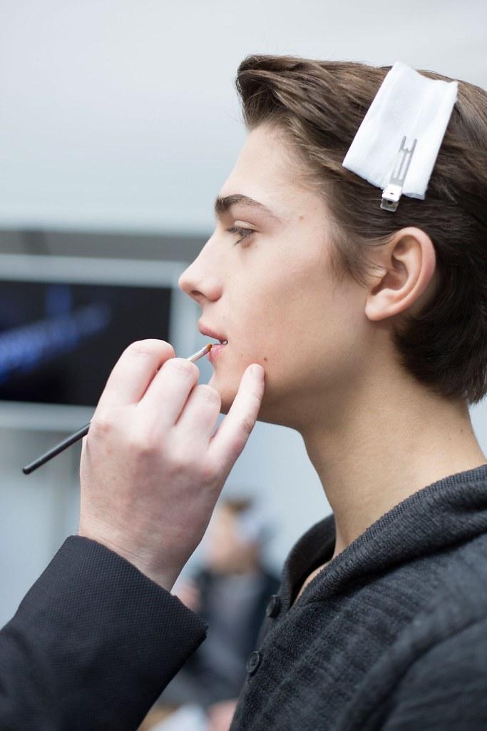 Paul Fontanier3014_FW15 Paris Dior Homme(fashionising.com)