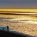 Seascape summer dreams by Ker Kaya
