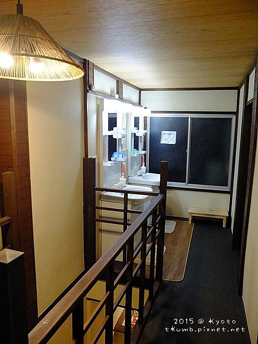 2015shirakawa (6).JPG