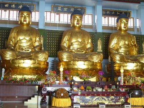 Ta-Kaohsiung-Nouvel An-Temple Huanheng (6)
