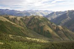 White Mountains NRA