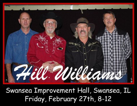 Hill Williams 2-27-15