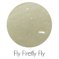 http://iloveprettycolours.blogspot.com/2014/07/essence-fly-firefly-fly.html