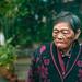 Granny by TGKW