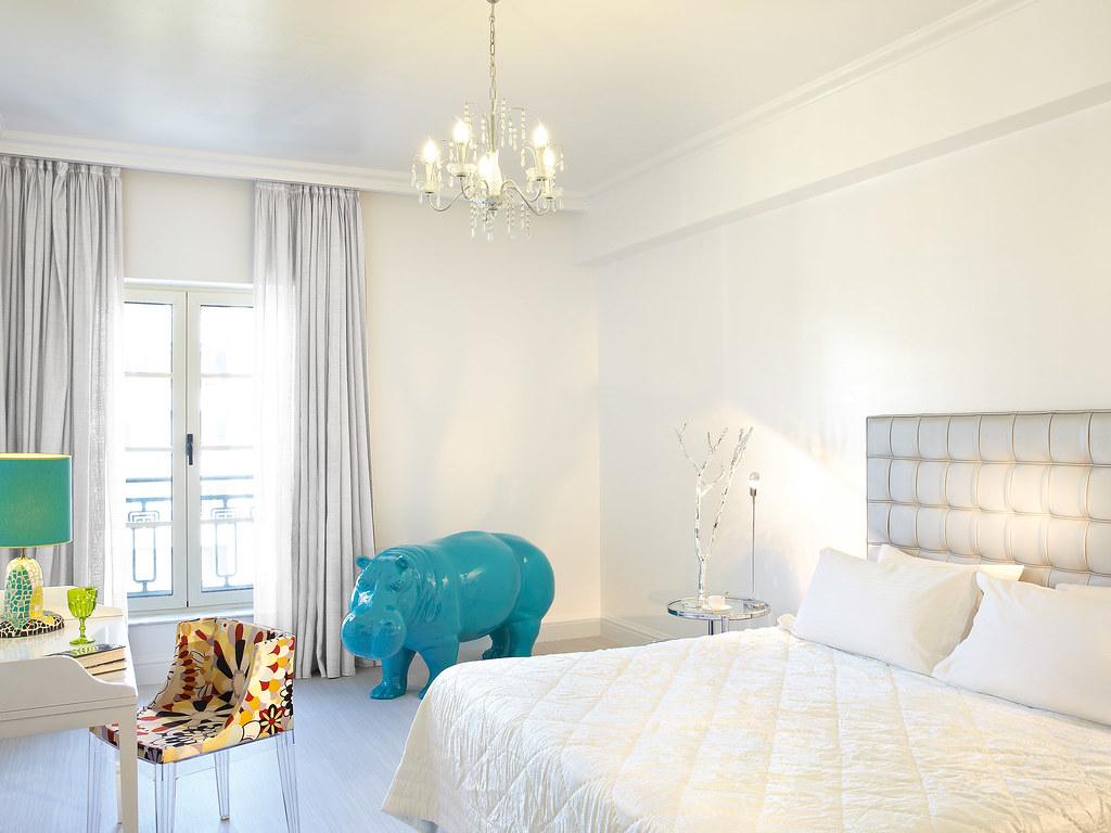 15-pallas-guestrooms-in-athens-1-6755.Pallas-Guestrooms-in-Athens-1