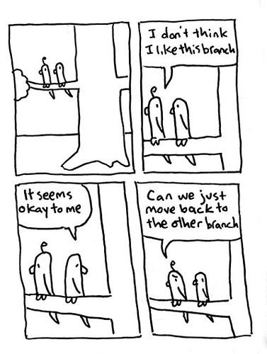 Two Birds 05