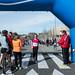 NAYA NAGAR II Carrera Popular Solidaria_ 20150301_José Fernando García_38