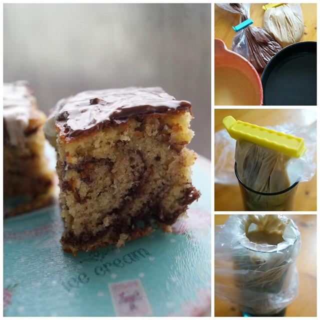 ebruli kek tarifi