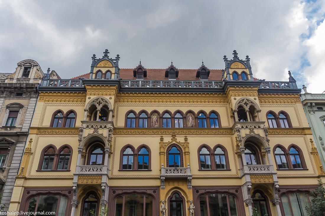 Будапешт_1-43