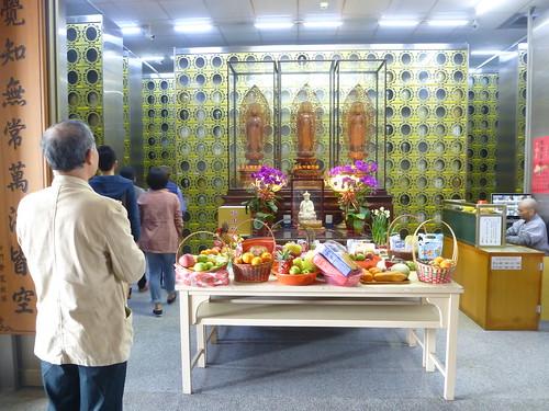 Ta-Kaohsiung-Nouvel An-Temple Huanheng (42)