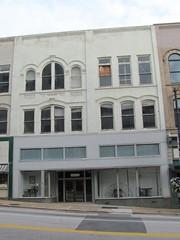 Dudley Building, Danville, Va