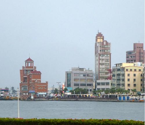 Ta-Kaohsiung-Port-Retour (1)