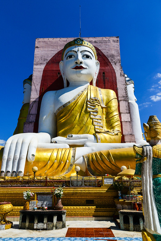 Myanmar_day1_35