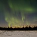 The Northern Lights 2 (Aurora Borealis) by westrock-bob
