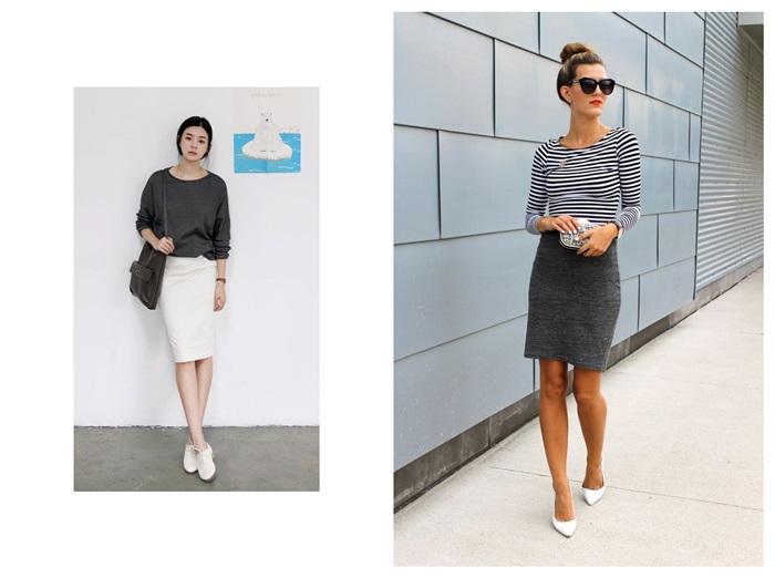 pencil-skirt-37
