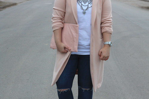 topshop-jeans-outfit-modeblog-fashionblog-zalando-rosa-weiß-spring-frühling