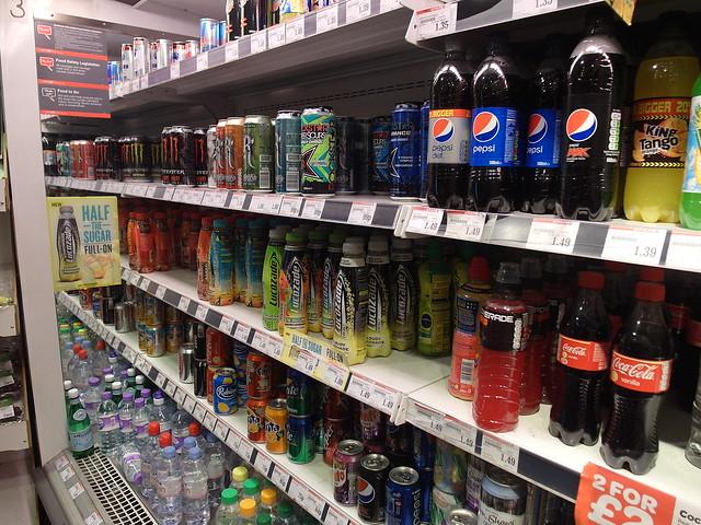 英國-超市- (6)