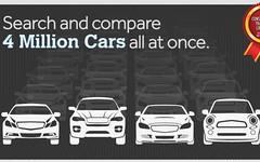 Rivendibilità delle auto elettriche