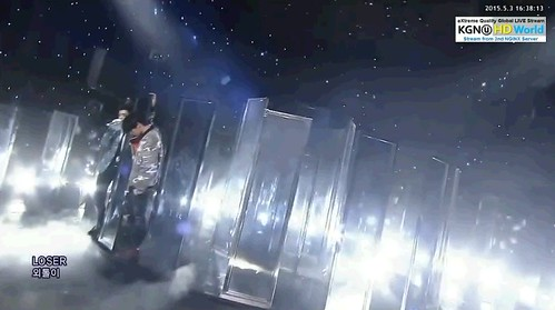 BB Inkigayo.avi.0004 (2)