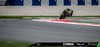 2016-MGP-GP10-Espargaro-Austria-Spielberg-008