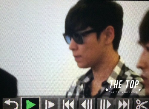 TOP-HongKongAirport-26sep2014-Fansite-TheTOP-01