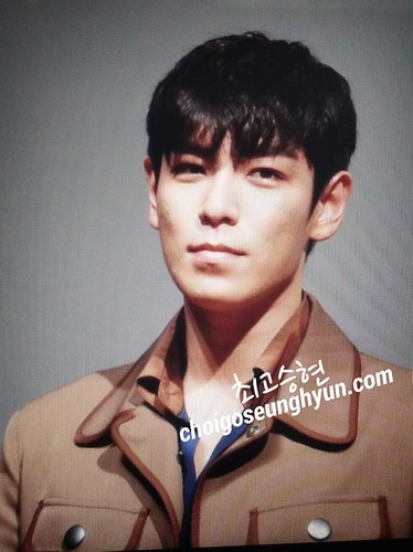 TOP-StageGreetings_Day2-20140907_(17)