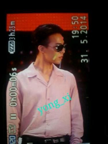 GDYBRI_guangzhou_VIPGathering_31stMay_2014 (96)