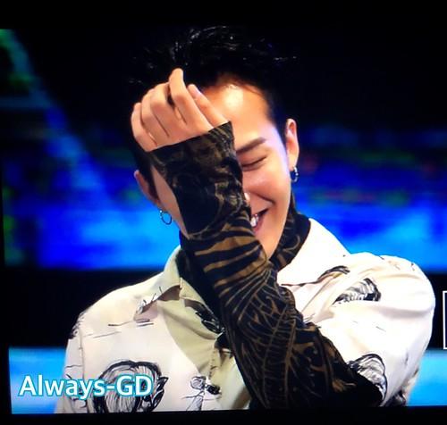 BIGBANG FM Guangzhou Day 3 2016-07-09 (159)