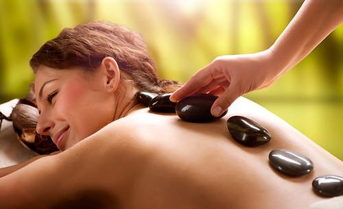 Блог пользователя  SammiePetit: institut massage lyon
