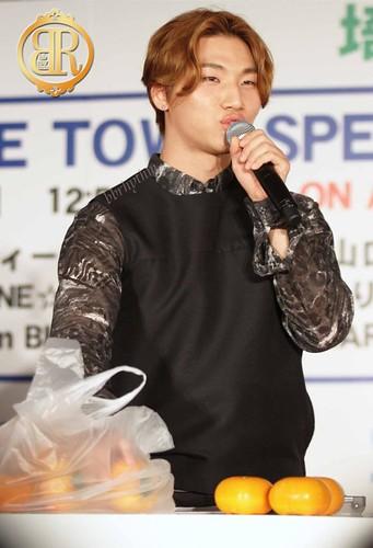 Daesung-NAK5radio-japan-20141011_05