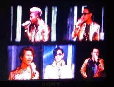 BIGBANG-YGFamilyCon-Shanghai-20140830(102)
