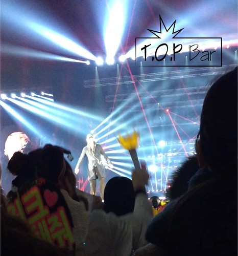 Big Bang - Made Tour - Fukuoka - Rehearsal - 07feb2016 - topbar - 01