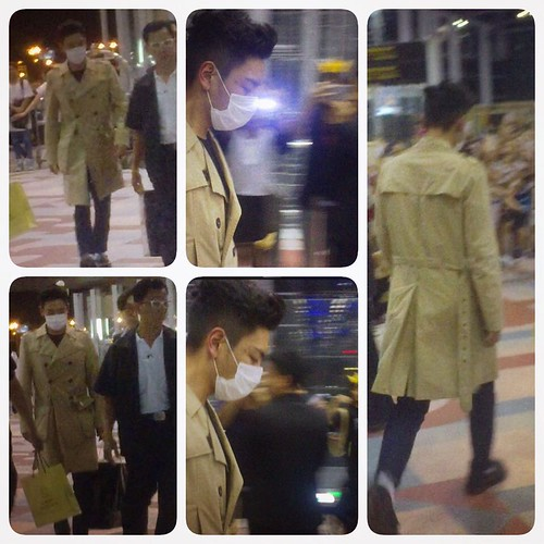 Big Bang - Thailand Airport - 13jul2015 - choi_rinyaraksa_aaaom - 02