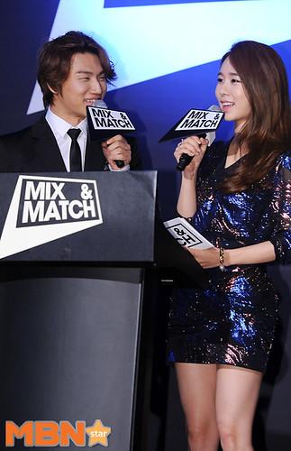 Daesung-MixNMatch-20140902-PressCon(3)