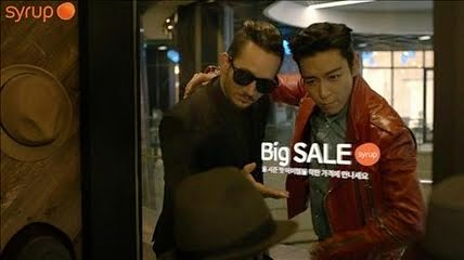 TOP - Syrup - 2014 - 46(1)