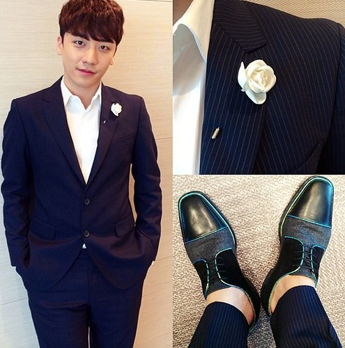 seungriseyo_instagram_angel_eyes