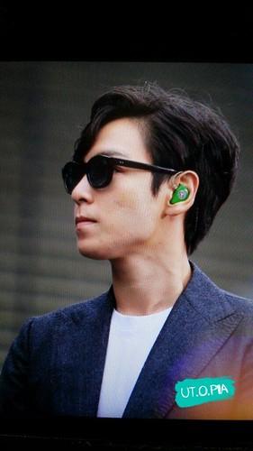 YGFamilyCon-soundcheck-20140814 (12)