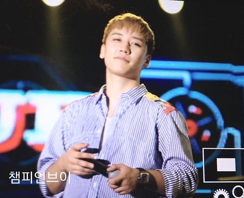 BIGBANG FM Foshan 2016-06-10 (78)