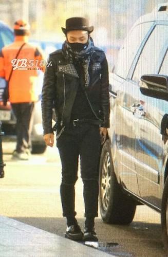 Taeyang-Gimpo-to-Tokyo-20141104-1-09