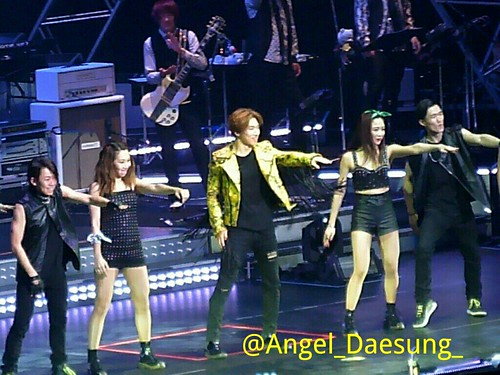 Daesung 3D Encore Dates - 2015-02-10 by angel_daesung 074