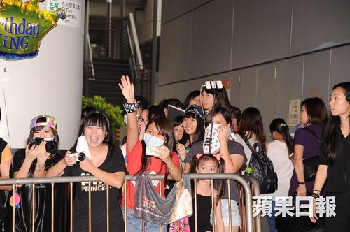 GDragon-arrival-HongKong-20140806 (15)