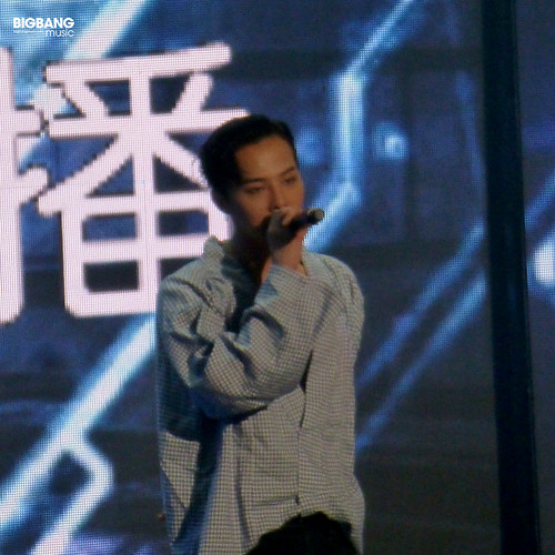 BBMusic-BIGBANG_FM_Beijing_Day3_2016-07-17_26