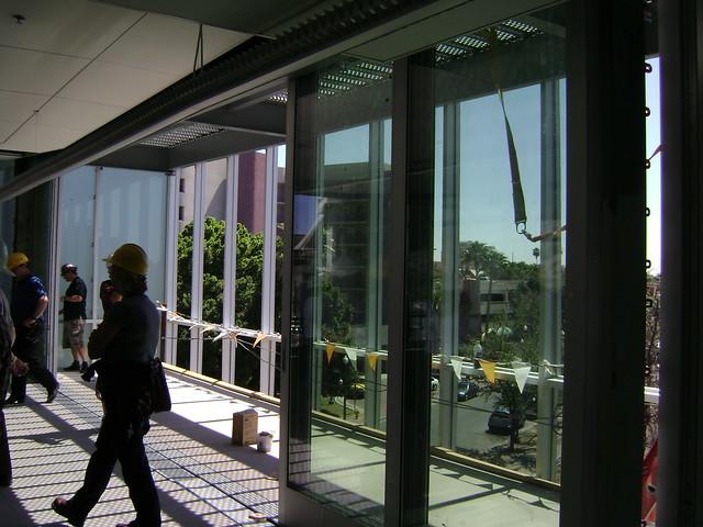 2008 Tempe Transit Center (81), Sony DSC-S700